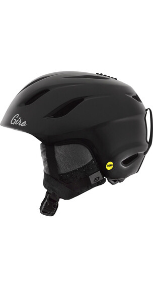Giro Era MIPS Black Hereafter